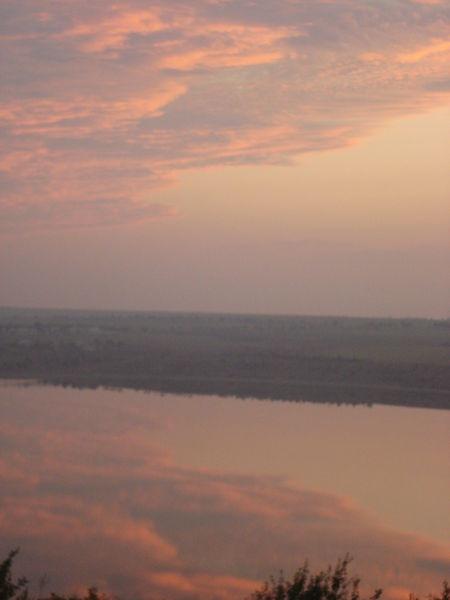 Одесса - настоящее лето и не только море!