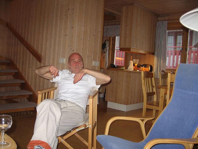 Семейный отдых в Дуведе
