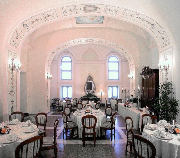 Великолепная архитектура Ватикана