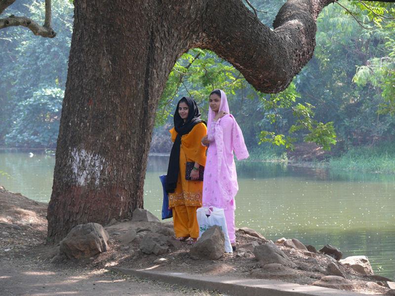 Dating online mumbai