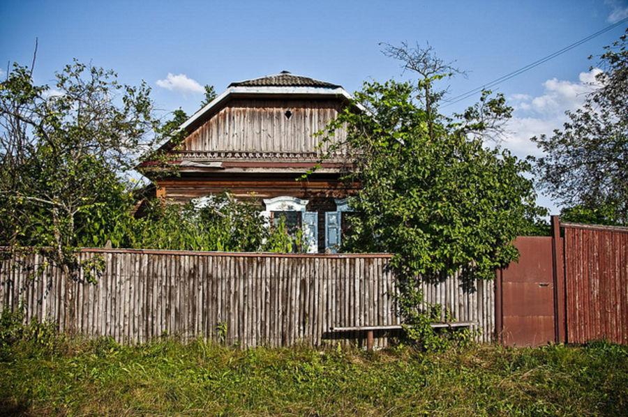 Поездка в Бобруйск