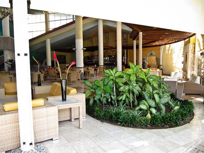 Курорт Кайо-Коко