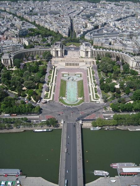 Франция, часть 2