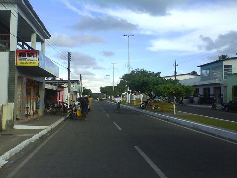 Замечательный отдых в Веракрус