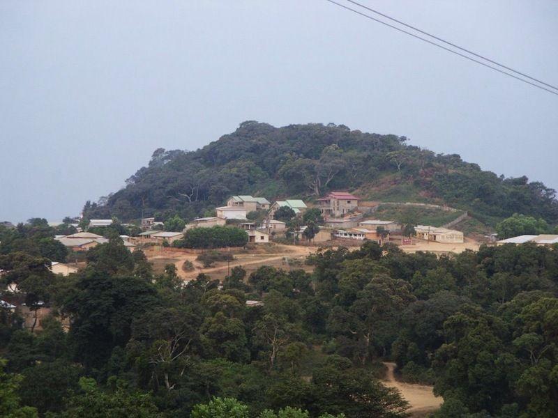 Далаба