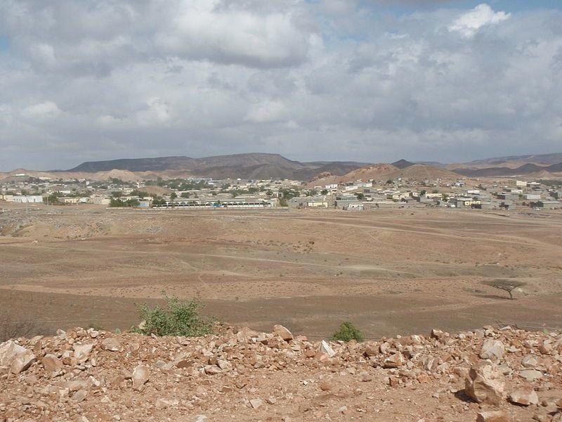 Али Сабье