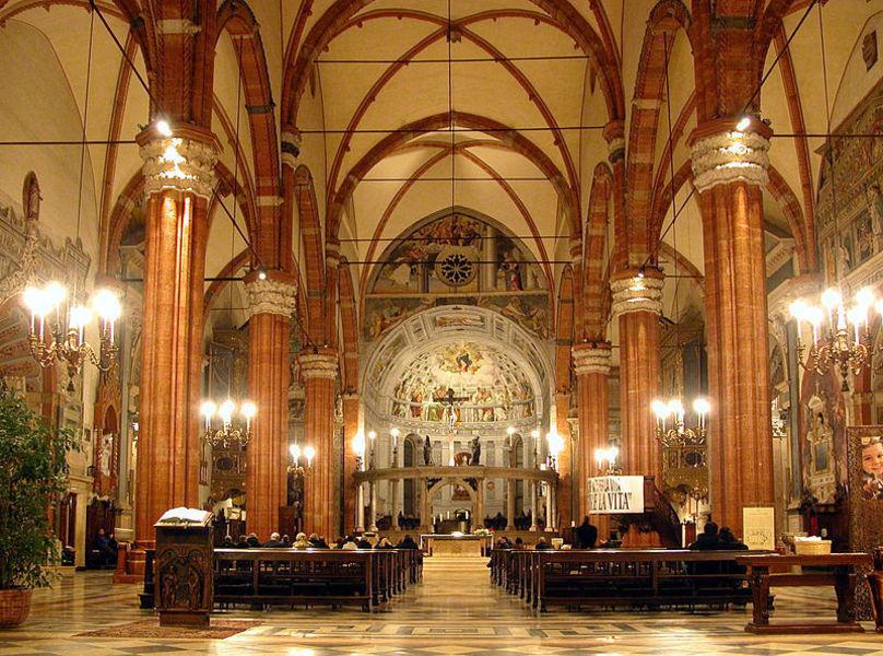 Веронский собор