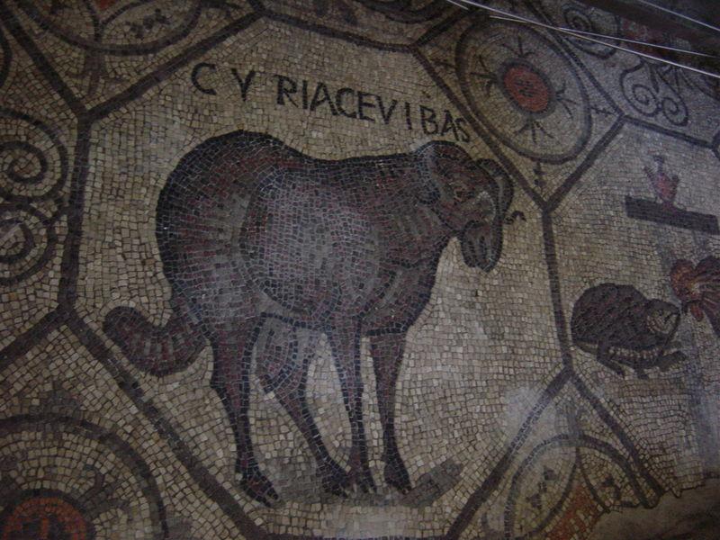 Базилика Аквилеи