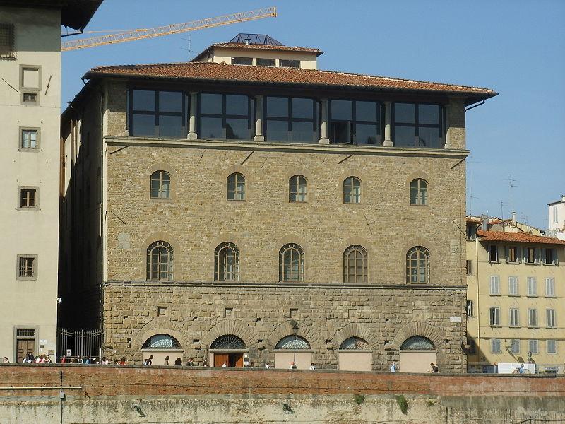 Музей Галилео Галилея