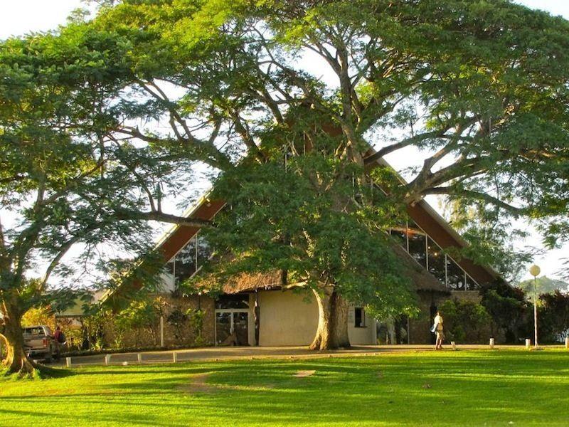 Национальный музей Вануату