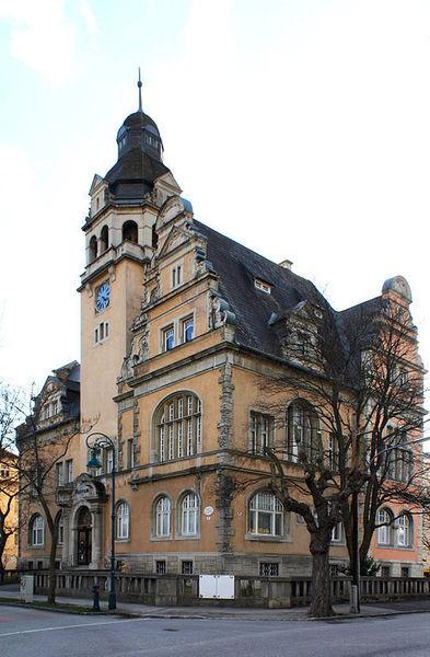 Музей Ролетт