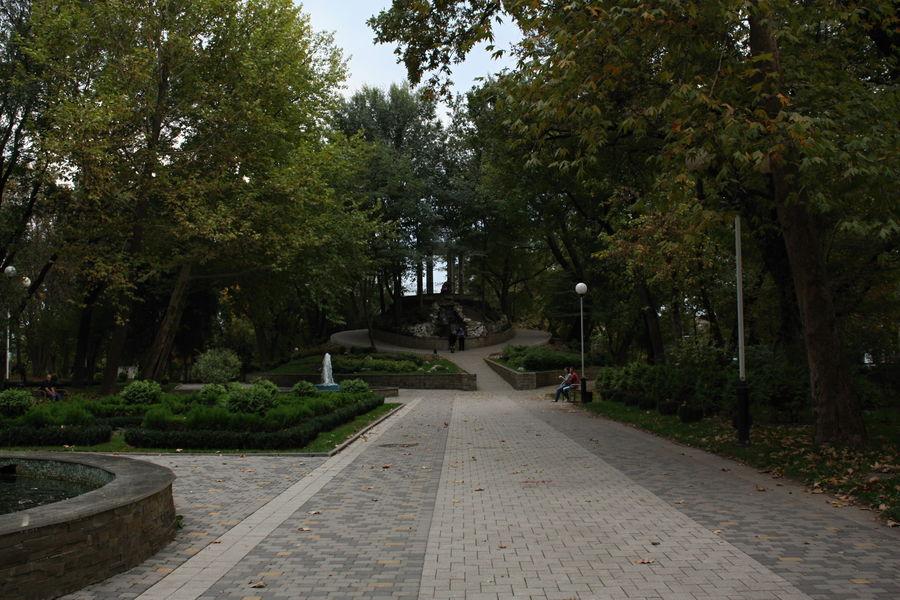 Краснодар