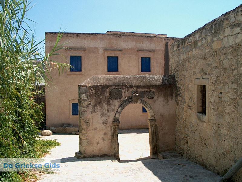 Музей критской этнологии