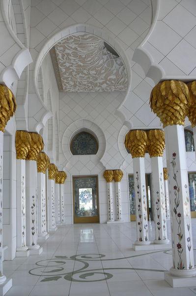 Абу Даби