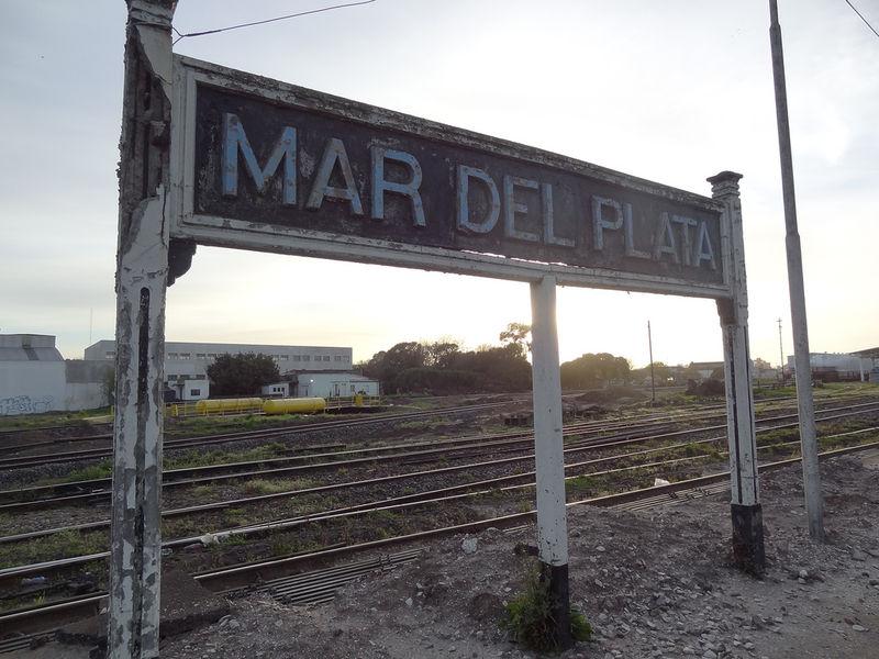 Мар-дель-Плата