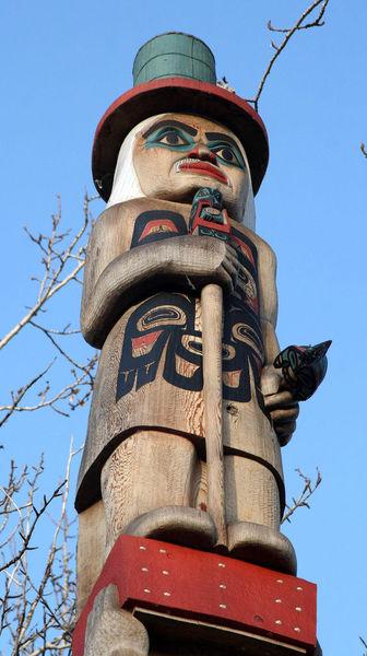 Центр наследия коренных народов Аляски