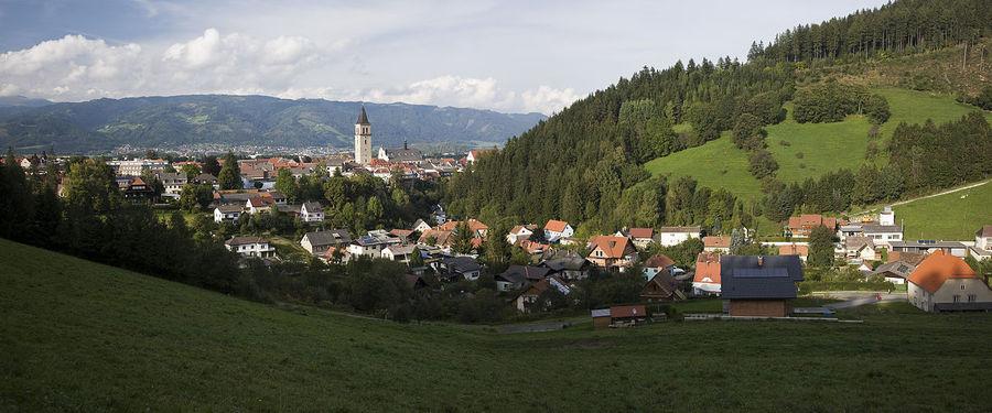 Юденбург