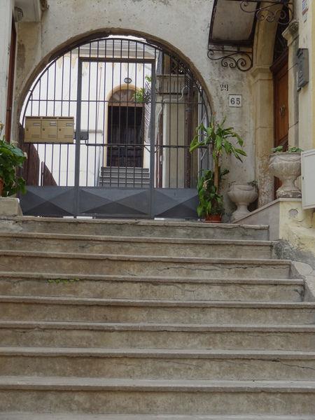Кротоне, Италия