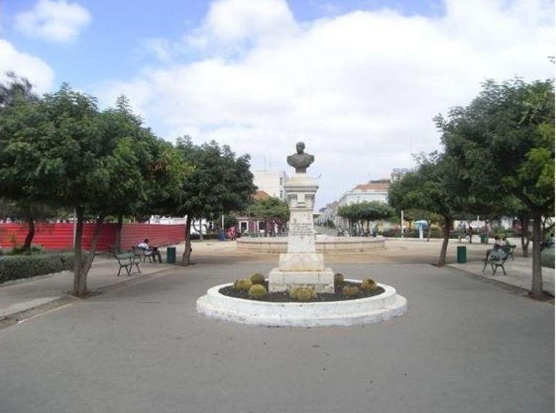 Альбукерке