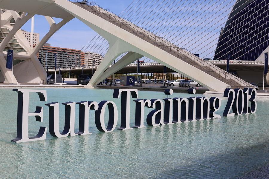 Юрутомобиль в Европе