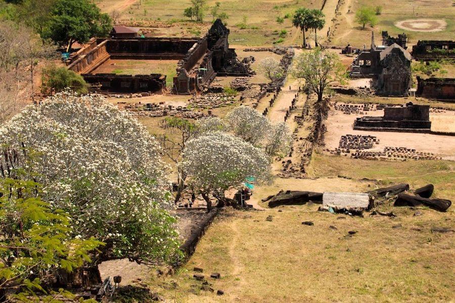 Ват Пху