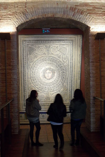 Музей истории Валенсии