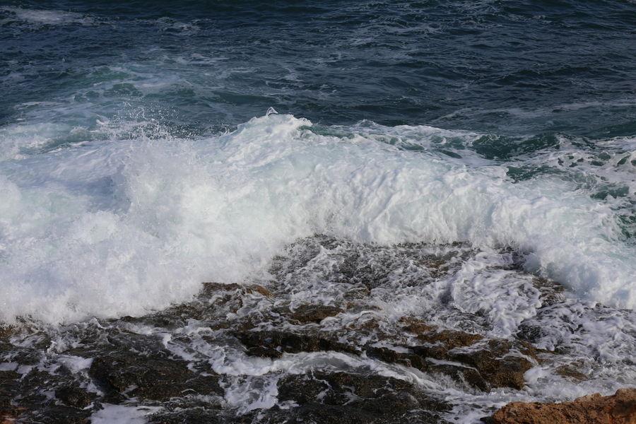 Orihuela costa, Cabo-Roig