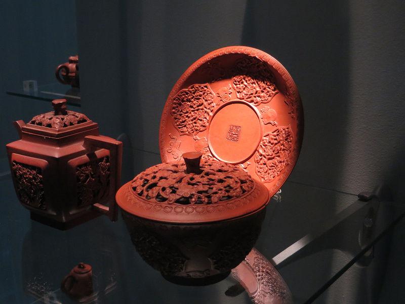 Гронингенский музей
