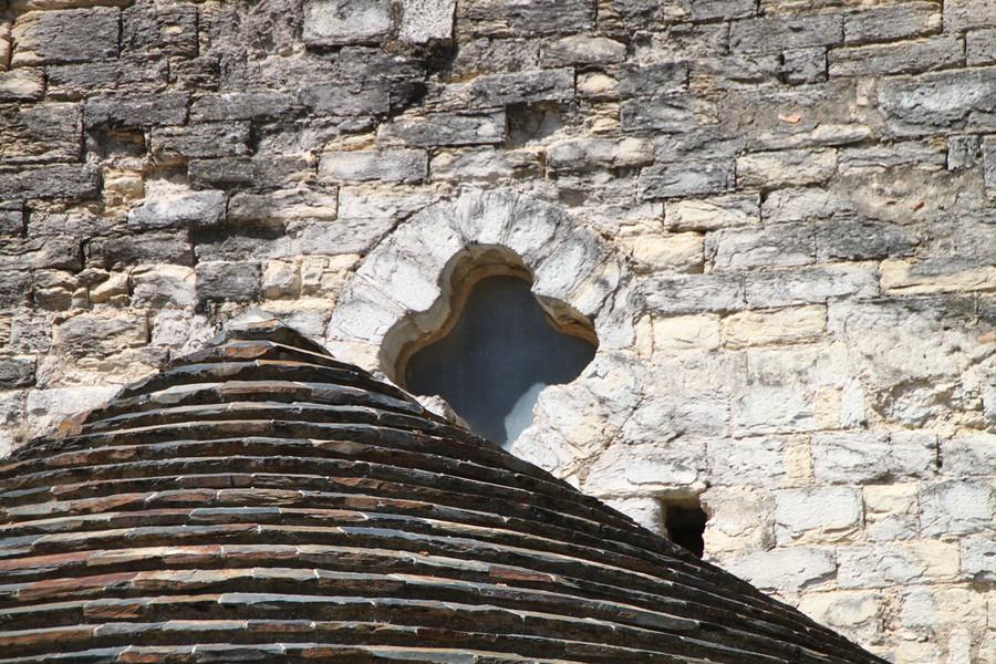 Монастырь Святого Петра Галлиганса