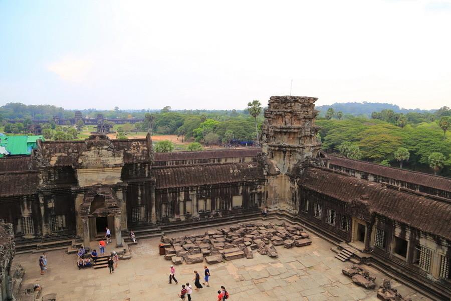Вьетнам-Камбоджа