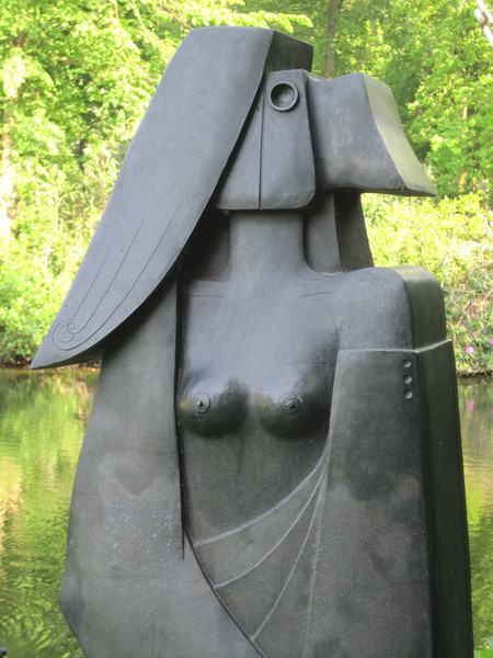 Музей Мидлхем