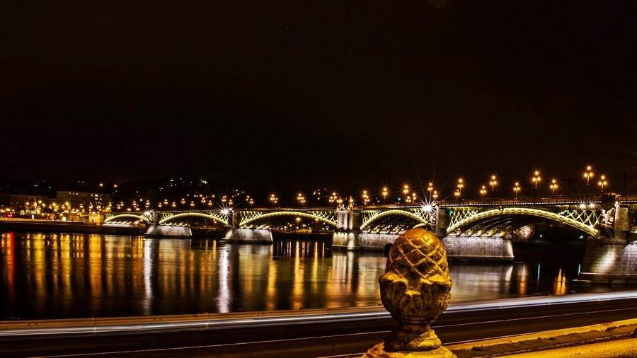 Будапешт/Дьёр