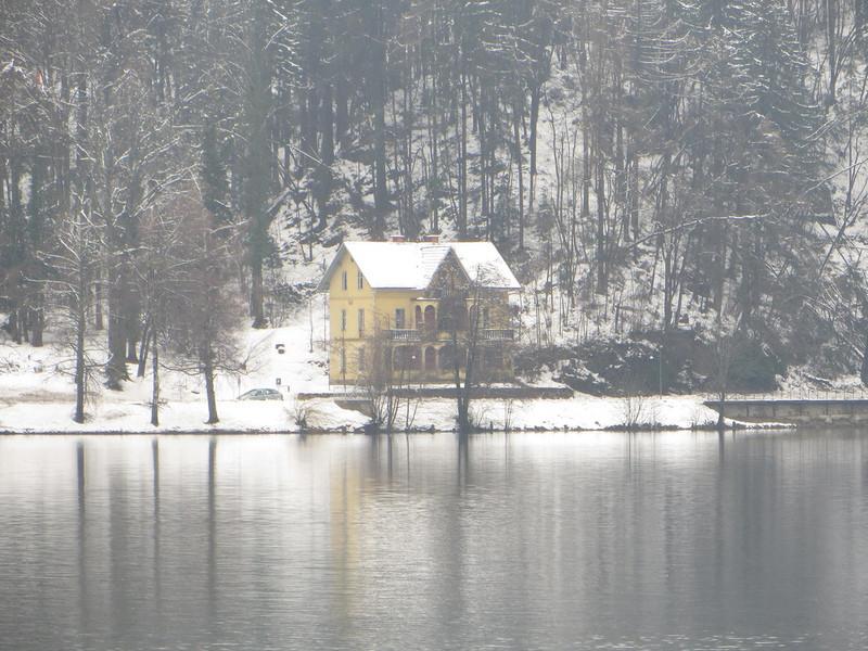 Словения 2014
