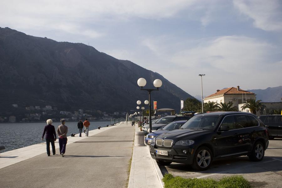 Немного фактов о Черногории, о которых вы могли не знать