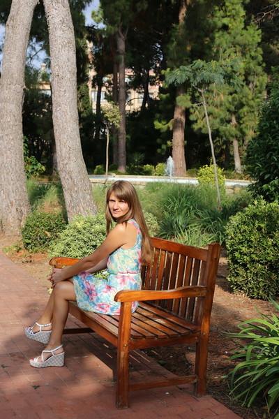 Парк отель Termes Montbrió, Каталония