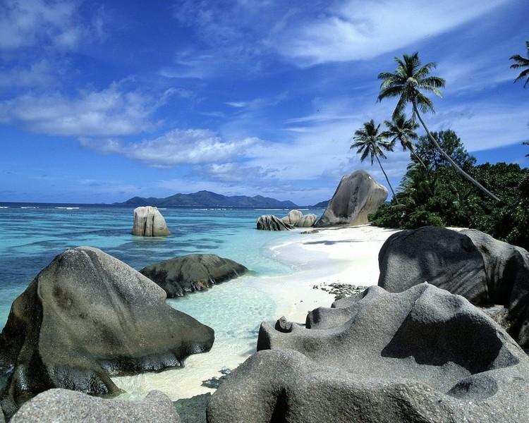 5 уголков мира, идеальных для отдыха в бархатный сезон