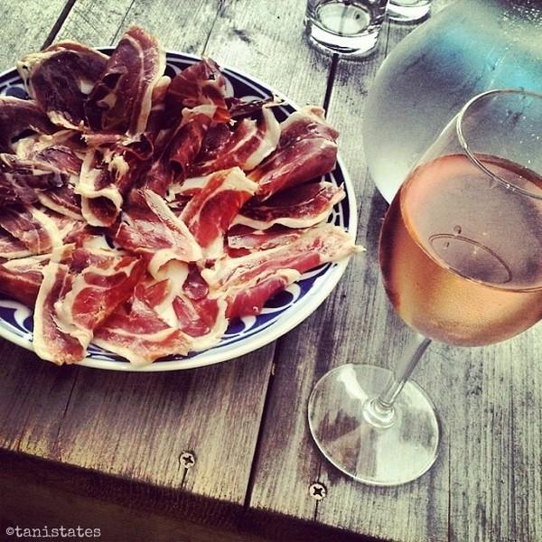 5 блюд, которые нужно попробовать в Испании