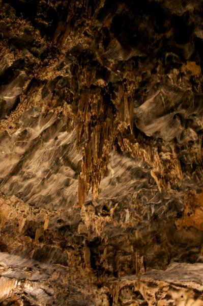 Пещеры Канго в ЮАР