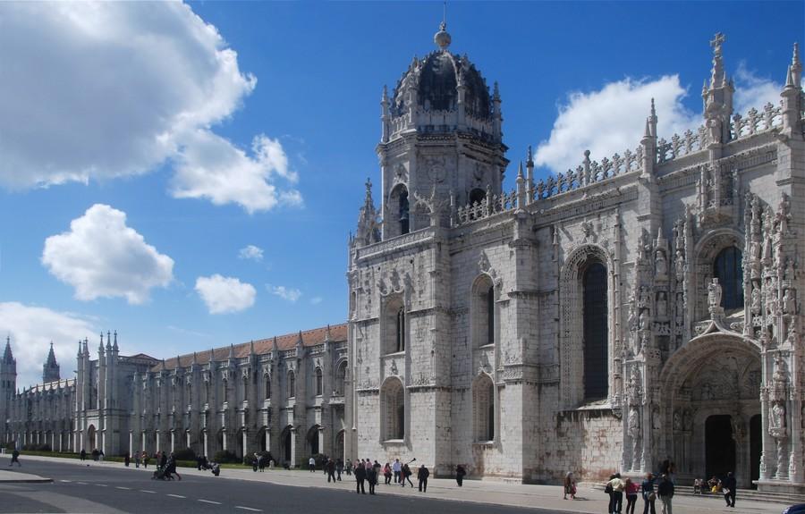 5 лайфхаков для Португалии