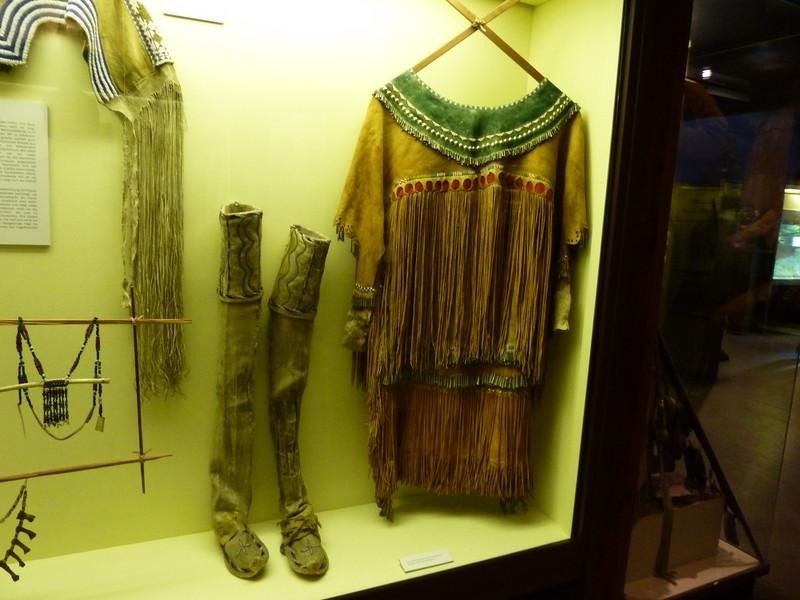 Музей Карла Мая