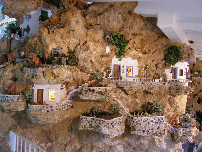 Музей Антонио Марко