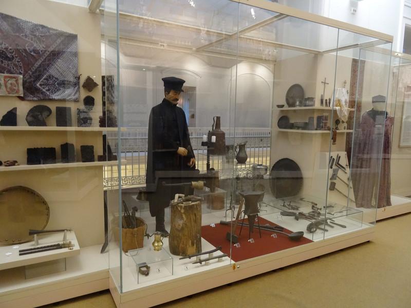 Российский Этнографический Музей