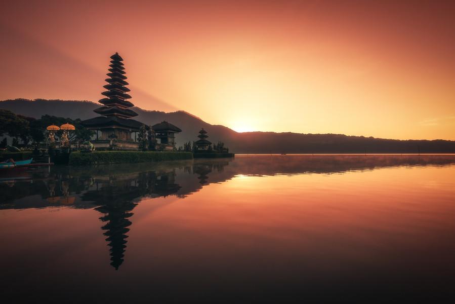 Бали-2016