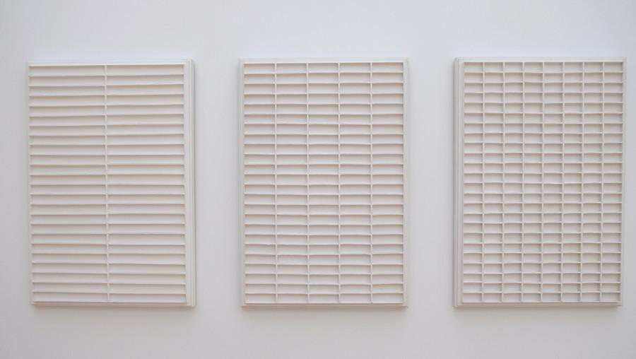 Частный музей современного искусства Воорлинден