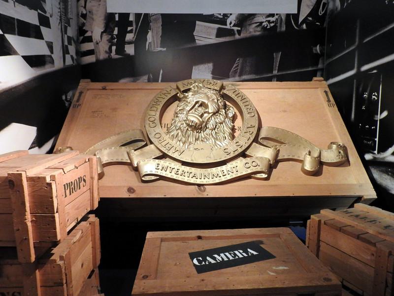 Национальный музей кино в Турине