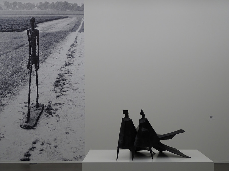 Музей изобразительного искусства Museum De Fundatie
