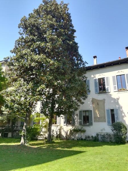 Дом Ателлани и виноградник Леонардо да Винчи