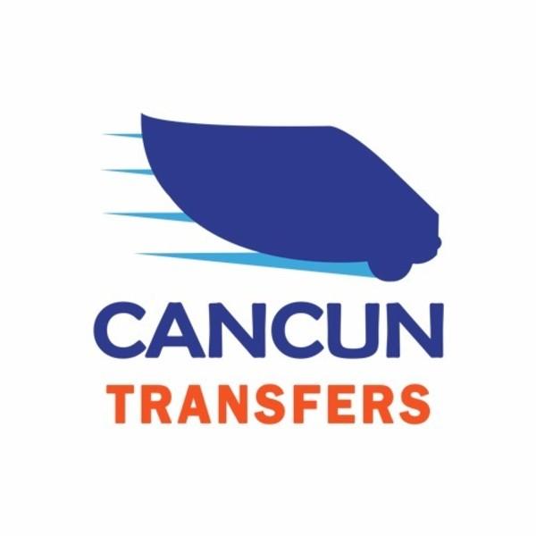 Cancun Transfers   Transfers in Cancun