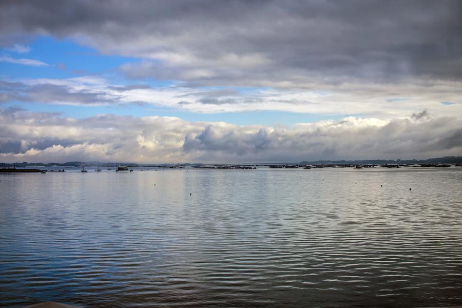 Остров Ла-Тоха
