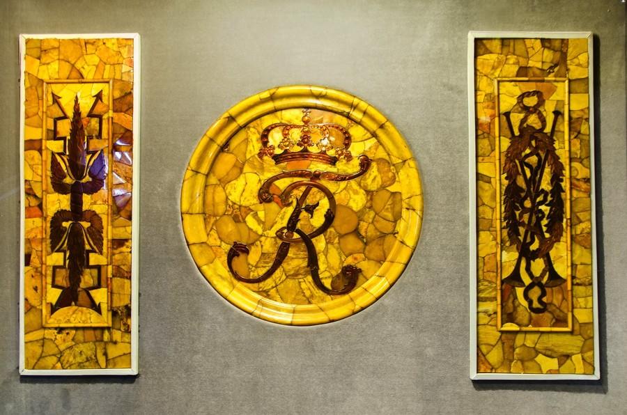 Калининградский музей янтаря